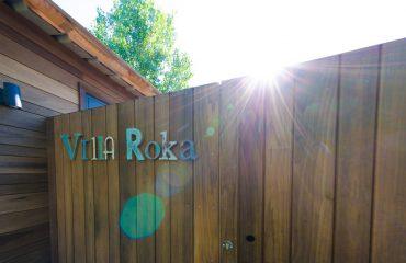 Mobilný dom VILLA ROKA