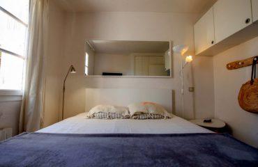 Apartmán A41