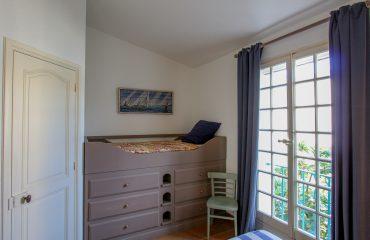Dom D405 spálňa č.1