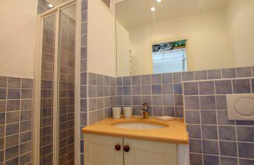 Dom D801 kúpeľňa č.1