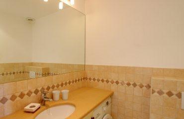 Dom D801 kúpeľňa č.2