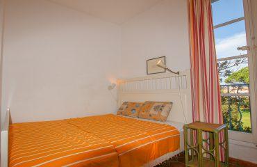 Dom D801 spálňa č.4