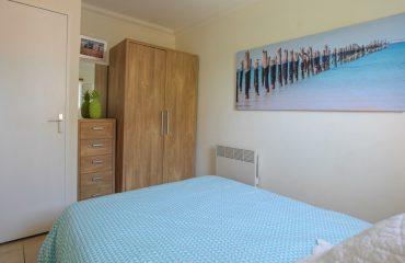 Apartmán A45