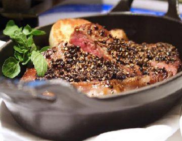 steaky_na_koreni