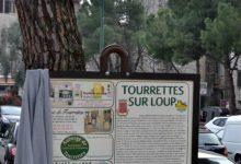 tourrettes-sur-loup-31