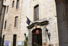 tourrettes-sur-loup-5