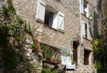 tourrettes-sur-loup-6